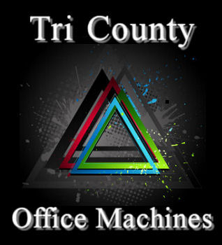 Tri County Office Machines   Bedford, PA   Office Furniture, Machines And  Supplies